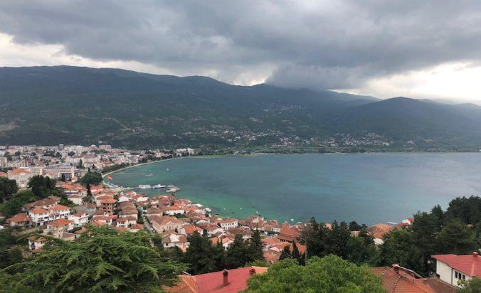 Na skok do Albánie a Makedonie  487670790f